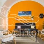 Happy-Prague-Apartments-livingroom