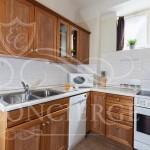 Happy-Prague-Apartments-lkitchen-in-accommodation
