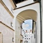 Happy-Prague-Apartments-parking-place