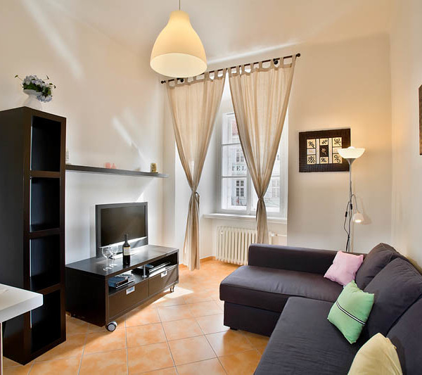 Happy-Prague-Apartments-sofa-at-livingroom