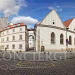 Happy-Prague-Apartments-streetview