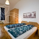Happy-Prague-Apartments-triple-room