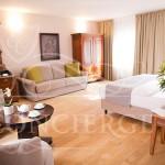 Junior-apartment-Golden-Key-Hotel