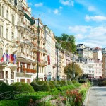 Karlovy-Vary-excursion