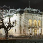 Karlovy-Vary-excursion-at-night