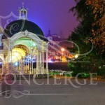 Karlovy-Vary-excursion-promenade-by-night