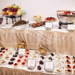 Le-Grill-candy-bar