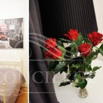Lesser-Town-Apartment-bedroom-accommodation-in-Prague