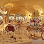 Main-Restaurant-Aquarius-Alchymist-Grand-hotel-and-Spa