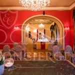 Mirror-Gallery-Alchymist-Grand-Hotel-and-Spa-in-Prague