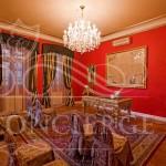 Mirror-gallery-Alchymist-Grand-Hotel-and-Spa-Prague
