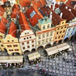 Old-Town-city-tour-of-Prague
