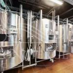 Prague-brewery-tour