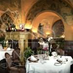 U-maliru-mail-restaurant-details