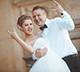 Wedding-in-Prague-feedback-Konstantin-Anna-7.9