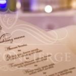 Wedding-menu-Prague