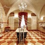 alchymist-suite-bathroom