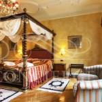 alchymist-suite-bedroom