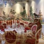 aquarius-restaurant-table