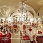 aquarius-restaurant-web