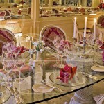 aquarius-restautant-table-arrangement