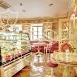 cafe-barocco-veneziano-Prague