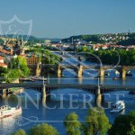 city-tour-around-Prague