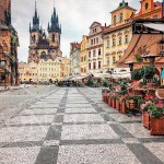 city-tour-of-Prague-Old-Town