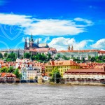 city-tour-of-Prague-castle