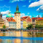 city-tour-of-Prague-excursion