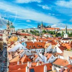 city-tour-of-Prague-view