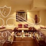 couple-treatment-room-Alchymist-Grand-hotel-Spa