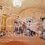 health-club-Alchymist-Grand-hotel-Spa