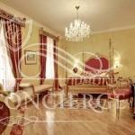 junior-suite-Alchymist-Grand-hotel-Spa