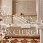 junior-suite-bathroom-Alchymist-Grand-hotel-Spa