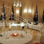 letensky-zamecek-wedding