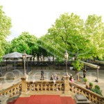 letna_zamecek_schody