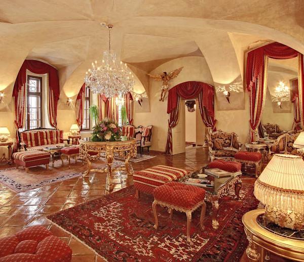 lobby-Alchymist-Grand-hotel-Spa
