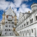 neuschwanstein-Germany-excursion