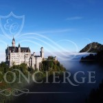 neuschwanstein-Germany-excursion-Europe