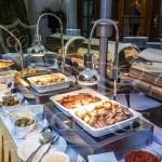 raut-garden-of-Crystal-ballroom-Alchymist-Grand-Hotel-and-Spa