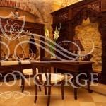 spa-reception-Alchymist-Grand-hotel-Spa