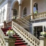 stairs-to-restaurant-letensky-zamecek