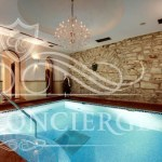 swimming-pool-Alchymist-Grand-hotel-Spa