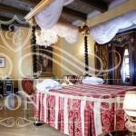 terrace-junior-suite-bedroom-Alchymist-Grand-hotel-Spa
