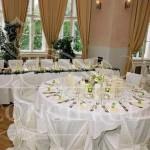wedding-at-letensky-zamecek