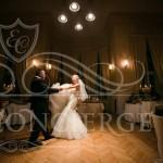 wedding-dance-letensky-zamecek