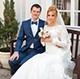 wedding-in-Prague-feedback-Inga-and-Alexandr-4.4