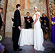 wedding-in-Prague-feedback-Marina-Bruno-28.5