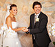 wedding-in-Prague-feedback-Paolo-Viktoria-28.9